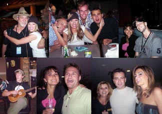 sponsorpartycollage.jpg
